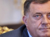Dodik: Za 30 dana Vijeće ministara ili duboka kriza