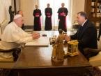 Vatikan odlično poznaje stanje u BiH