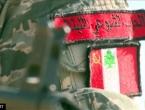 Partizani kreću u rat protiv Islamske države