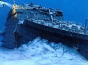 Od 2018. kreću putničke ture na olupine Titanica