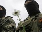 Prekid vatre u Ukrajini se poštuje