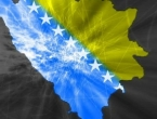 Srbi za nezavisnost RS-a, Bošnjaci za centralizaciju BiH, Hrvati žele treći entitet
