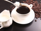 Znanstvenici otkrili kako kofein u trudnoći utječe na djecu