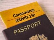 Covid putovnica spremna za nekoliko tjedana?