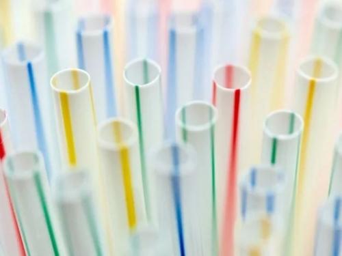 U Washingtonu zabranjene plastične slamke