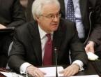 DW: Nova strategija Rusije prema Bosni i Hercegovini?