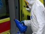 Toksikolog Plavšić: Najvjerojatnije su se otrovali ugljičnim monoksidom