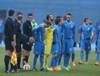 Hajduk odbio igrati, najavljen svečani doček u Splitu!