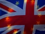 Velika Britanija ima manje od tri mjeseca do Brexita