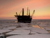 Kineski ekonomski podaci spustili cijene nafte ispod 61 dolara