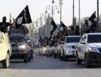 Strane borce ISIL-a čeka smrtna kazna?!