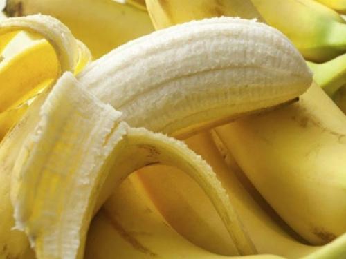 Evo zašto banana nikako nije dobar izbor za doručak
