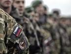 Slovenija nudi 8 tisuća eura mladima kako bi povećala zanimanje za vojni rok