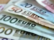 Misteriozni dobrotvor dijeli vreće s novcem u Njemačkoj