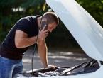 Loše održavanje: Evo koji su najčešći problemi s automobilima u BiH