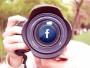 Otkriven 'bug' koji briše fotografije s Facebooka
