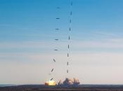 SpaceX raketa se srušila prilikom polijetanja