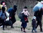 U Njemačku stigao zadnji kontingent izbjeglica iz Grčke