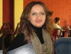 Intervju: Biljana Glibo, organizatorica Dana kulture Rama