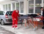 Migrant pronađen ispod autobusa: Želio u Italiju, završio u Srebrenici