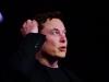 Musk nudi 100 milijuna dolara nagrade za najbolju tehnologiju hvatanja ugljika