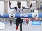 Oboren svjetski rekord u maratonu