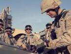 Hrvatska pred povlačenjem vojnika iz Afganistana?
