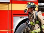 Oko 4.000 ljudi evakuirano u Londonu zbog rizika od požara