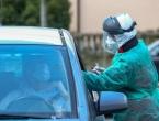 U Hrvatskoj prvi put broj ukupno oporavljenih veći od broja zaraženih