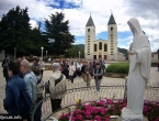 Irci se najduže zadržavaju u BiH