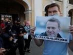 Kremlj sprječava medicinsku evakuaciju Putinovog kritičara u Njemačku