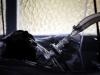Ako niste završili u bolnici, rizik od ozbiljnih dugoročnih posljedica je nizak