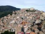 Italija u recesiji