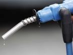 Cijene nafte pale drugi tjedan zaredom