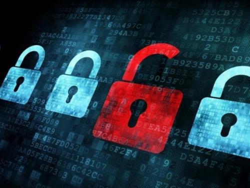 Kako da ostanete sigurni na Internetu