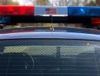 Zločin iz mržnje: Oružani napad u Kaliforniji, trojica ubijena