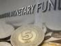 Novi kredit MMF-a kako bi BiH provela ambiciozne reforme