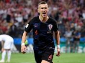 Njemački Bild tvrdi: Ivan Perišić se nudi Bayernu!