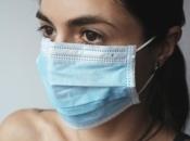 10 problema koji pokazuju da možda imate ili ste preboljeli koronavirus