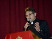 """FOTO: U Travniku održana projekcija filma """"Uzdol 41"""""""