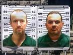 Opasni dvojac pobjegao iz najbolje čuvanog zatvora