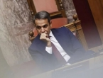 Grčki premijer: Europa se mora pripremiti na novi val migracija i izbjeglica
