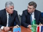 Premijer Plenković dva dana u Hercegovini