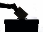 SIPBiH urgirao da se osiguraju financijska sredstva za lokalne izbore