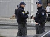 Državljanima Turske zabranili ulazak u BiH