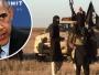 Obama: Uništit ćemo islamiste, napast ćemo ih gdje god bili