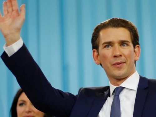 Mladi diplomat osvojio je zbog čvrstih stavova najviše glasova, a evo što Europa može očekivati