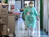 U BiH 273 nova slučaja zaraze koronavirusom