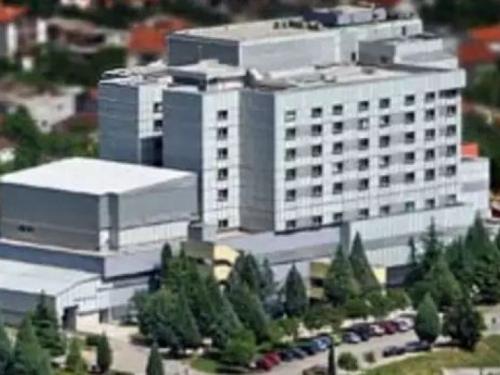 Mostar: Na opasnu bakteriju testiraju sve bebe i medicinsko osoblje