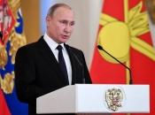 Britanija potvrdila protjerivanje 23 svoja diplomata iz Rusije